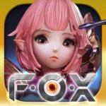 アクションRPG『FOX』正式サービス開始日時が12月6日13:00に決定