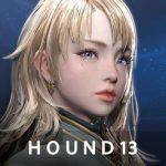 【韓国】「ドラゴンネスト」開発陣の新作アクションRPG『ハンドレッドソウル』ティザーサイト公開