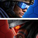 RTSゲーム『コマンド&コンカー:ライバル』配信スタート