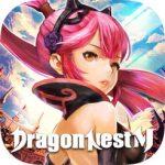 『ドラゴンネストM』正式サービス開始!華麗で美しいコンボアクションRPG