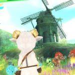 MMORPG『アヴァベル ルピナス』1月30日15時にオープンβテスト開始!データは正式時に引き継ぎ予定