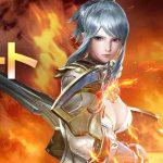MMORPG『FAITH』3週連続アップデートの1週目「ギルド占領戦」実装!