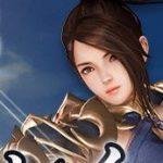 MMORPG『イカロスM』特別先行プレイを1月24日より開催!