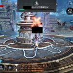 MMORPG『FAITH』サーバー最強のギルドを目指せ!「攻城戦」実装。新装備「翼」登場