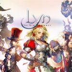 ネクソン、収集型RPG『LYN:The Lightbringer』グローバルで事前登録開始