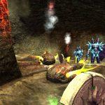 『アヴァベルオンライン』イベント「古の武器を求めて」開催中。新マップ「火山」第二階層実装