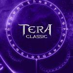 新作MMORPG『TERA CLASSIC』発表!広大で壮大なオープンワールド、迫力溢れる戦闘システム