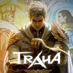 【韓国】MMORPG『TRAHA』ティザーサイト公開。2月14日にメディアショーケース開催