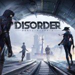 「荒野行動」のNetEase、『Disorder』初公開。近未来戦争をテーマとしたチーム競技シューティングゲーム