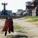 注目の開発中MMORPGの最新情報まとめ『リネージュ2M』『ラグナロクM』【2019年5月4日号】