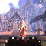 アソビモ、本物のMMORPG『プロジェクト エターナル』第1回CBTテスト参加者募集!