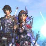 MMORPG『プロジェクトエターナル』第2回クローズドβテストについて、実施日が確定し次第改めて案内