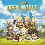 Eyedentity Games、ガマニアと『ワールドオブドラゴンネスト』の台湾、香港、マカオでのパブリッシング契約を締結