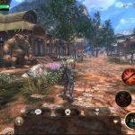 MMORPG『プロジェクトエターナル』第2回クローズドβテストが延期に