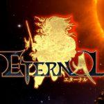 MMORPG「プロジェクトエターナル(仮称)」の正式タイトルが『エターナル』に決定!事前登録を開始