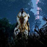 『リネージュ2M』ゲーム内映像を確認できる新規映像「ワールド編」「コミュニティ編」の2本を公開