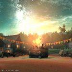 MMORPG『アヴァベル』、新マップ「農村階層57F バドワイ」実装。ハロウィンモンスターが出現するキャラ育成イベントも開催