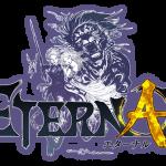 新作MMORPG『エターナル』、キービジュアルとキャラクターデザインを天野喜孝氏が担当!