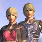 MMORPG『エターナル』配信時期が2020年初頭に延期。CBT3を予定