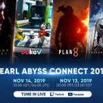 「黒い砂漠」開発元Pearl Abyss、新作MMORPG『紅の砂漠』『ドケビ』発表!