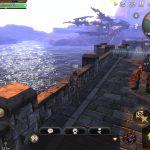 MMORPG『エターナル』CBT2レビュー。オート戦闘機能が実装されたが、オートゲーとしても手動操作ゲーとしても中途半端?