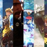 2020年、期待のPC/PS4向けMMORPG・アクションRPG 13選!