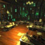 MMORPG『エターナル』、CBT3を2020年2月に実施。「軍団」「取引所」「戦場」など新機能を追加