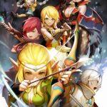 【東南アジア】オープンワールドMMORPG『ワールドオブドラゴンネスト』1月8日に正式サービス開始!