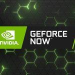 『GeForce NOW』事前登録開始&3月1日に無料プレサービス開始!スマホでPCゲームが遊べる
