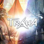 新作MMORPG『TRAHA(トラハ)』日本市場で成功なるか
