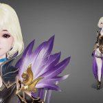 MMORPG『TRAHA(トラハ)』プレミアムβテストの応募期限は3月29日23:59まで!4月9日よりβテスト実施