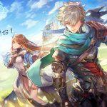 MMORPG『幻想神域2』正式サービス開始日が7月1日に決定!壮大なストーリーに彩られた至上の幻想世界で、新たな冒険を繰り広げよう