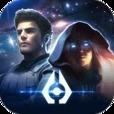 宇宙基地を築き、君の艦隊でギャラクシーを占領せよ!『InterPlanet』事前登録開始