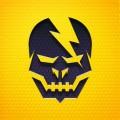 FPS『Shadowgun Legends』配信開始。壮大なストーリー、対戦と協力どちらも遊べるマルチプレイ