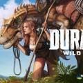 オープンワールド型MMORPG『野生の地:Durango』2018年内の日本配信が正式に決定!