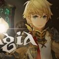 ネクソン、2D横スクロールアクションRPG『Magia』初公開