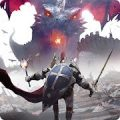 ネクソン、アクションRPG『ダークアベンジャー3』グローバルサービス開始!日本除く