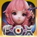 セクシーな大人のハードコアアクションRPG『FOX』正式サービス開始!