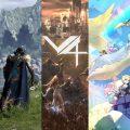 注目MMORPG最新情報まとめ!TERA ORIGIN、リネージュ2M、プロジェクトエターナル、ログレス物語、V4【2019年9月7日号】