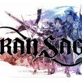 「セブンナイツ」開発陣の新作MMORPG『GRAN SAGA(グランサガ)』初公開!