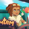 【PC】ポケモン風MMORPG『Temtem(テムテム)』早期アクセス開始