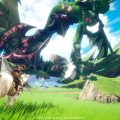 MMORPG『GRAN SAGA(グランサガ)』新たなティザー映像が公開