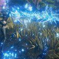 【PC】MMORPG「A:IR」、タイトル名を『エリオン(ELYON)』に変更!ノンタゲ戦闘システムの適用など、大規模な改編を断行