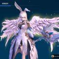 【2020年6月】注目の事前登録受付中MMORPG・オンラインゲーム 5選!