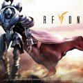 ネットマーブル、SF MMORPG『RFオンライン』のモバイル版を開発